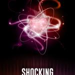 Shocking by Kim Sartor
